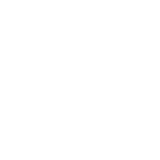 linkedin share nav-icons